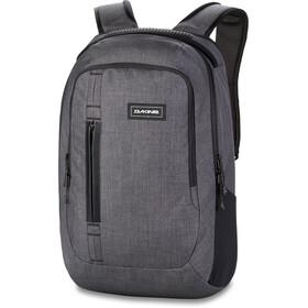 Dakine Network 30L Backpack Men carbon